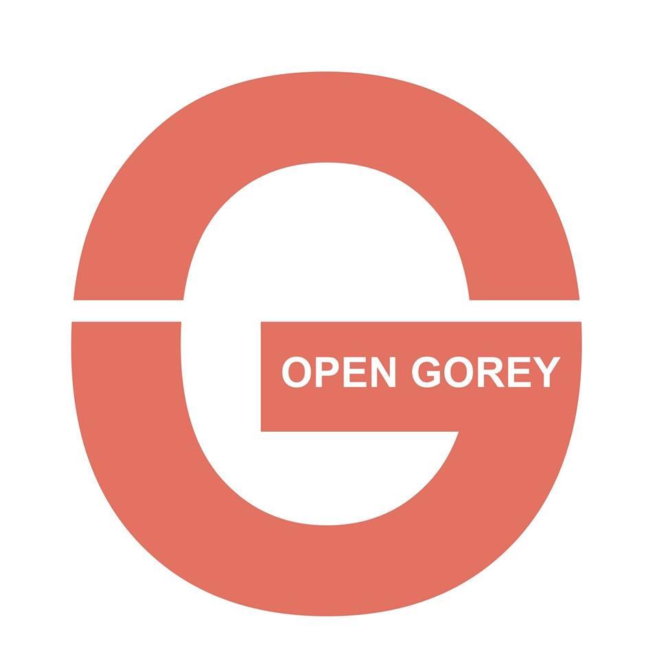 OG Facebook logo.jpg