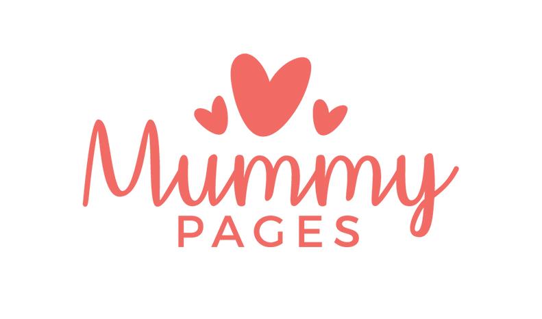 MummyPages Edited.jpg
