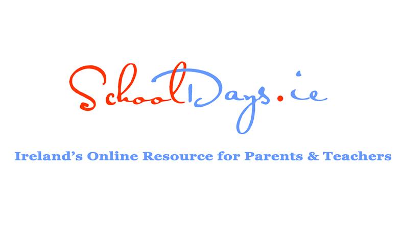 SchoolDays Edited.jpg