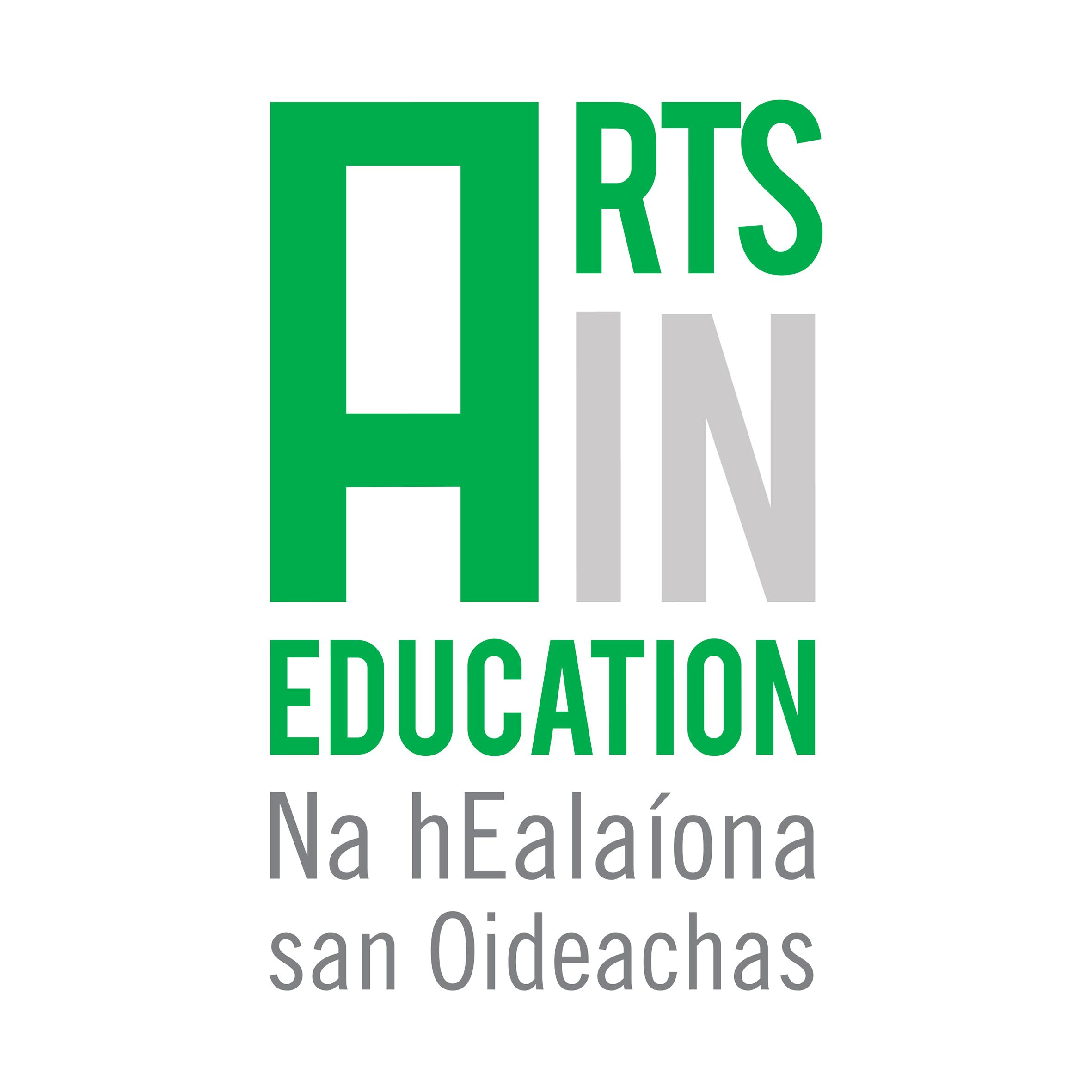 AiE-White-Logo-Hi-Res.jpg
