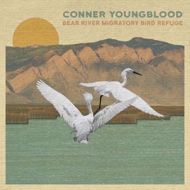 Conner+Youngblood+Bear+River+Cover+Art+Final.jpg