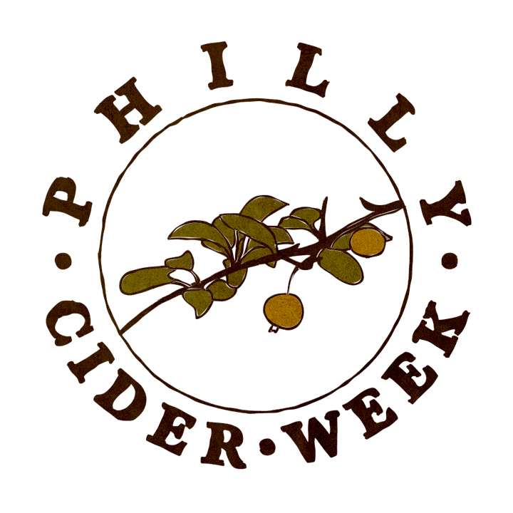 Cider Week Logo.jpg
