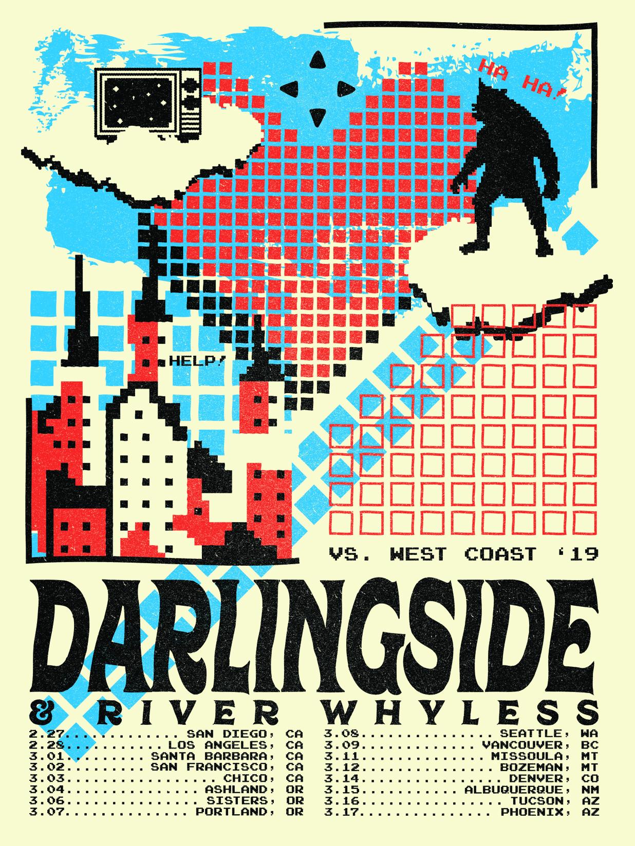 Darlingside West Coast 2019.jpg