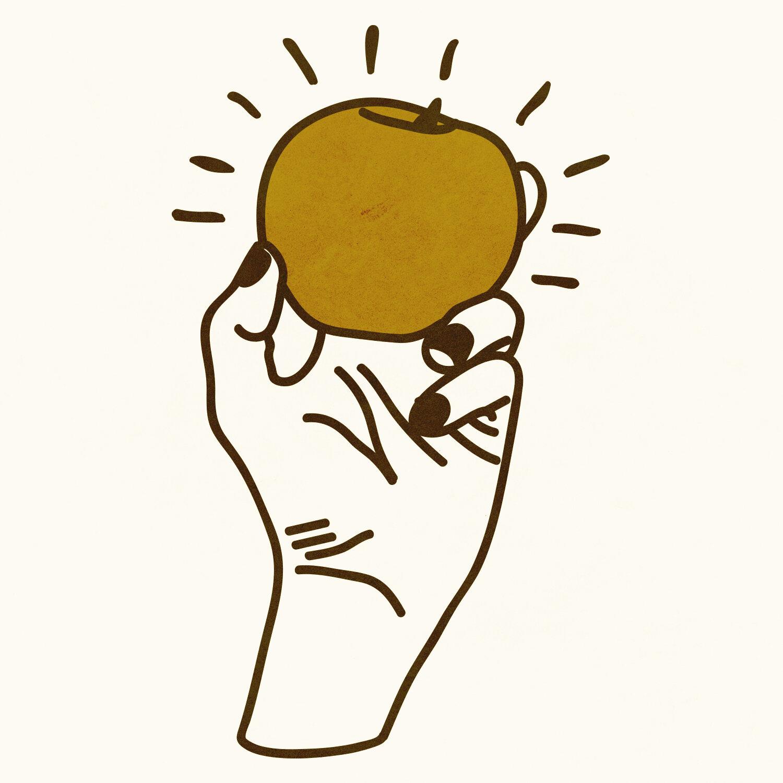 Hand Icon.jpg