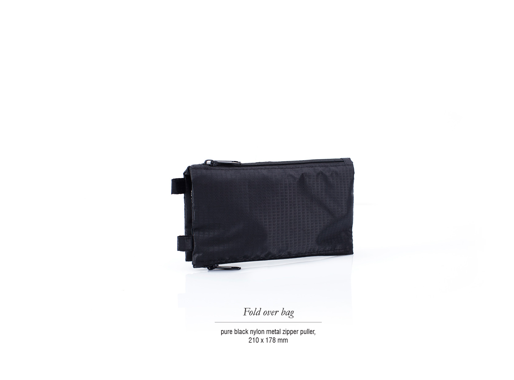 Amenity bags catalogue 2016_SHcollection_V6 89.jpg