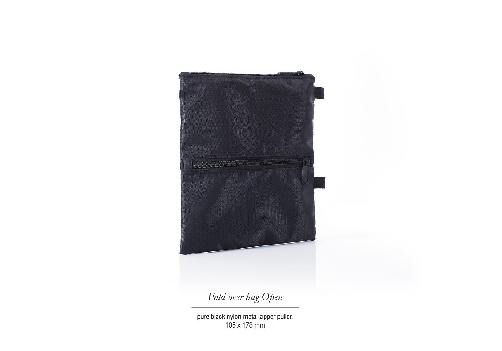 Amenity bags catalogue 2016_SHcollection_V6 90.jpg