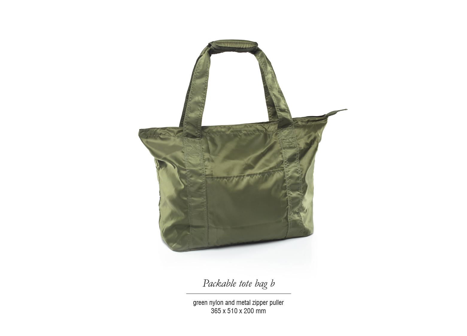 Amenity bags catalogue 2016_SHcollection_V6 94.jpg