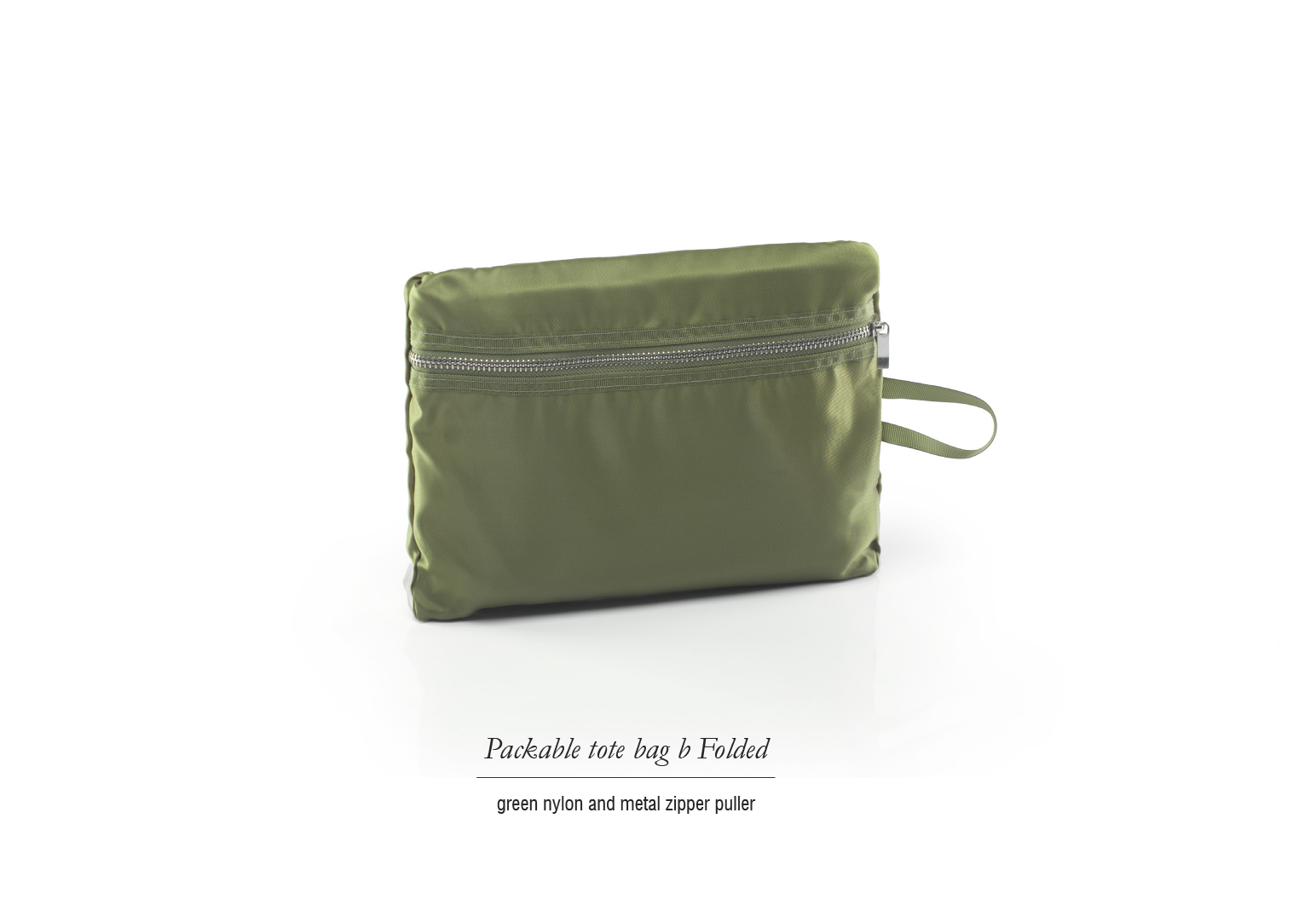 Amenity bags catalogue 2016_SHcollection_V6 95.jpg