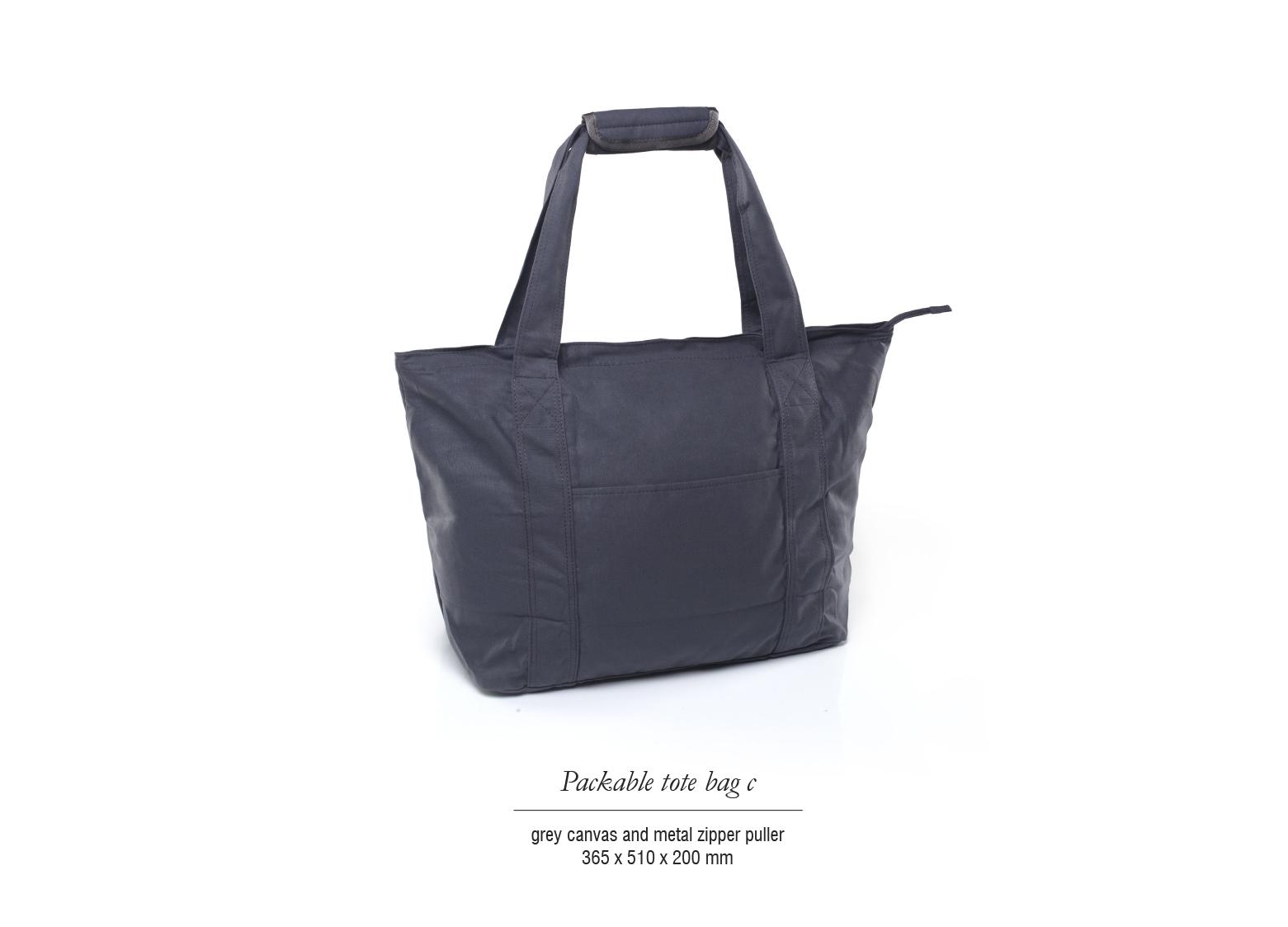 Amenity bags catalogue 2016_SHcollection_V6 96.jpg