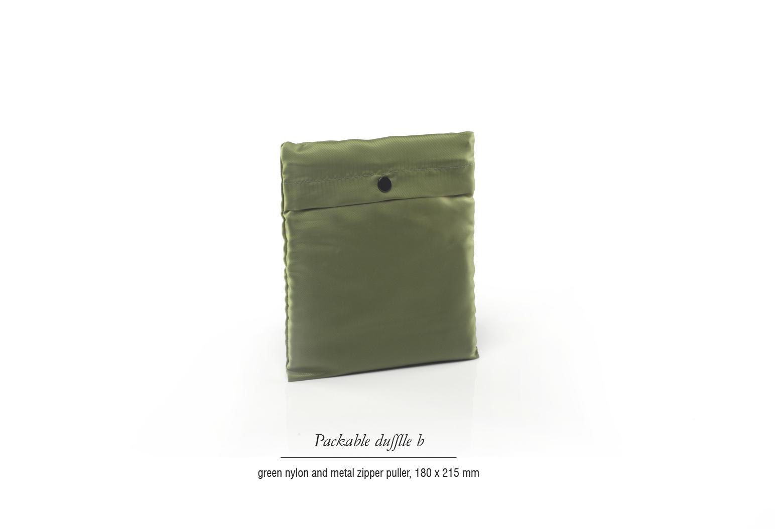 Amenity bags catalogue 2016_SHcollection_V6 101.jpg