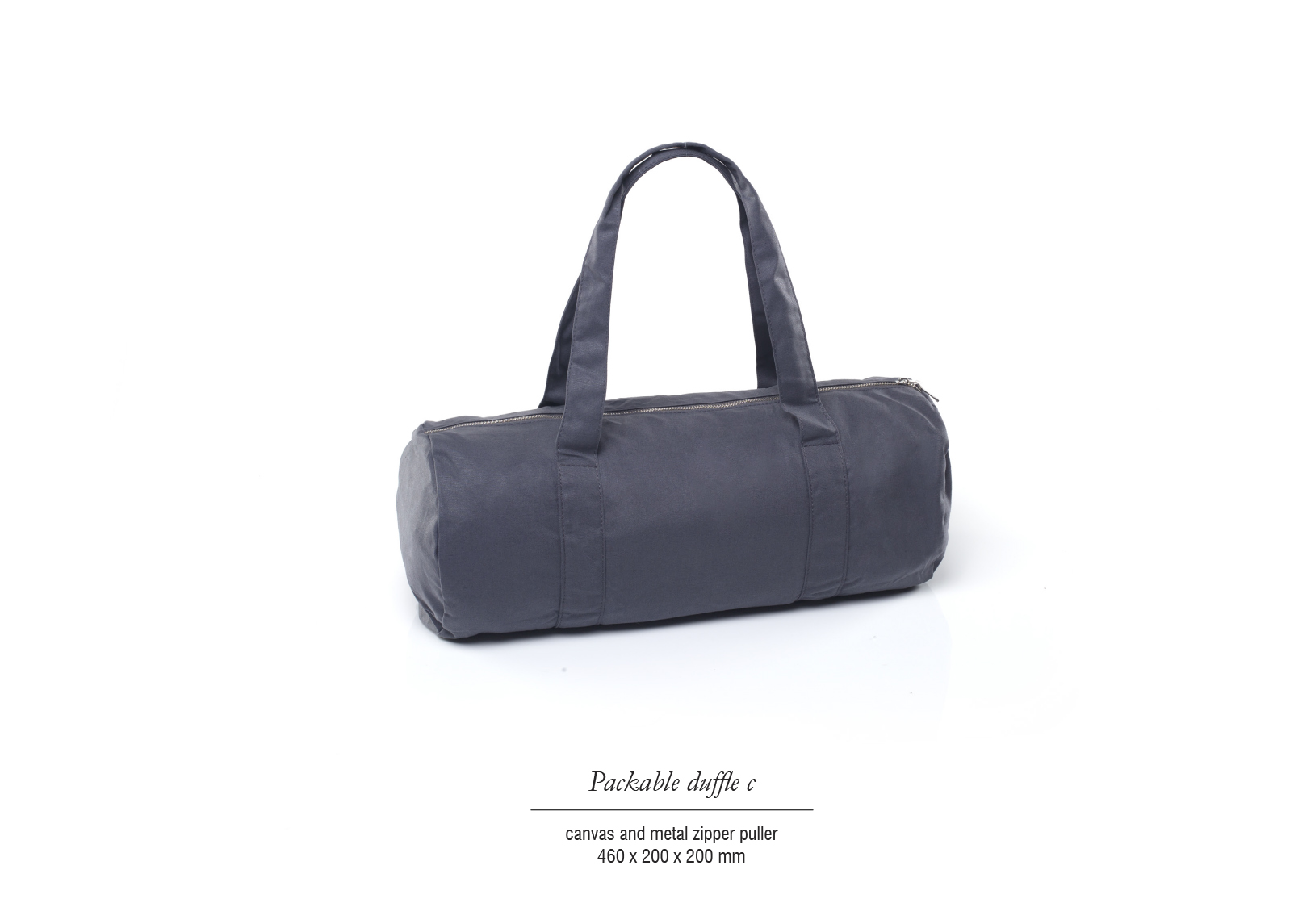 Amenity bags catalogue 2016_SHcollection_V6 102.jpg