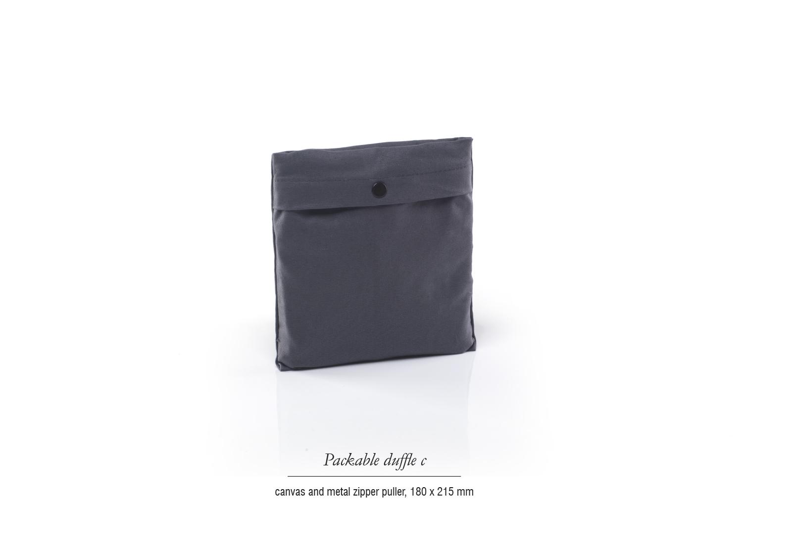 Amenity bags catalogue 2016_SHcollection_V6 103.jpg