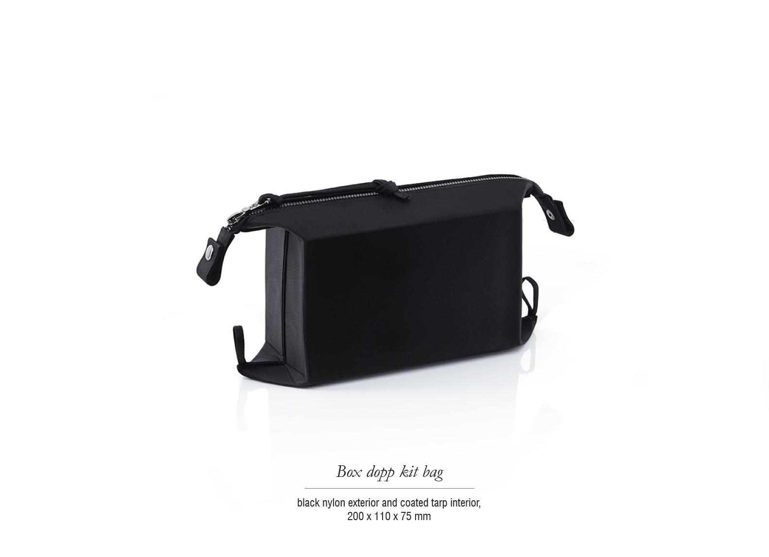 Amenity bags catalogue 2016_SHcollection_V6 104.jpg