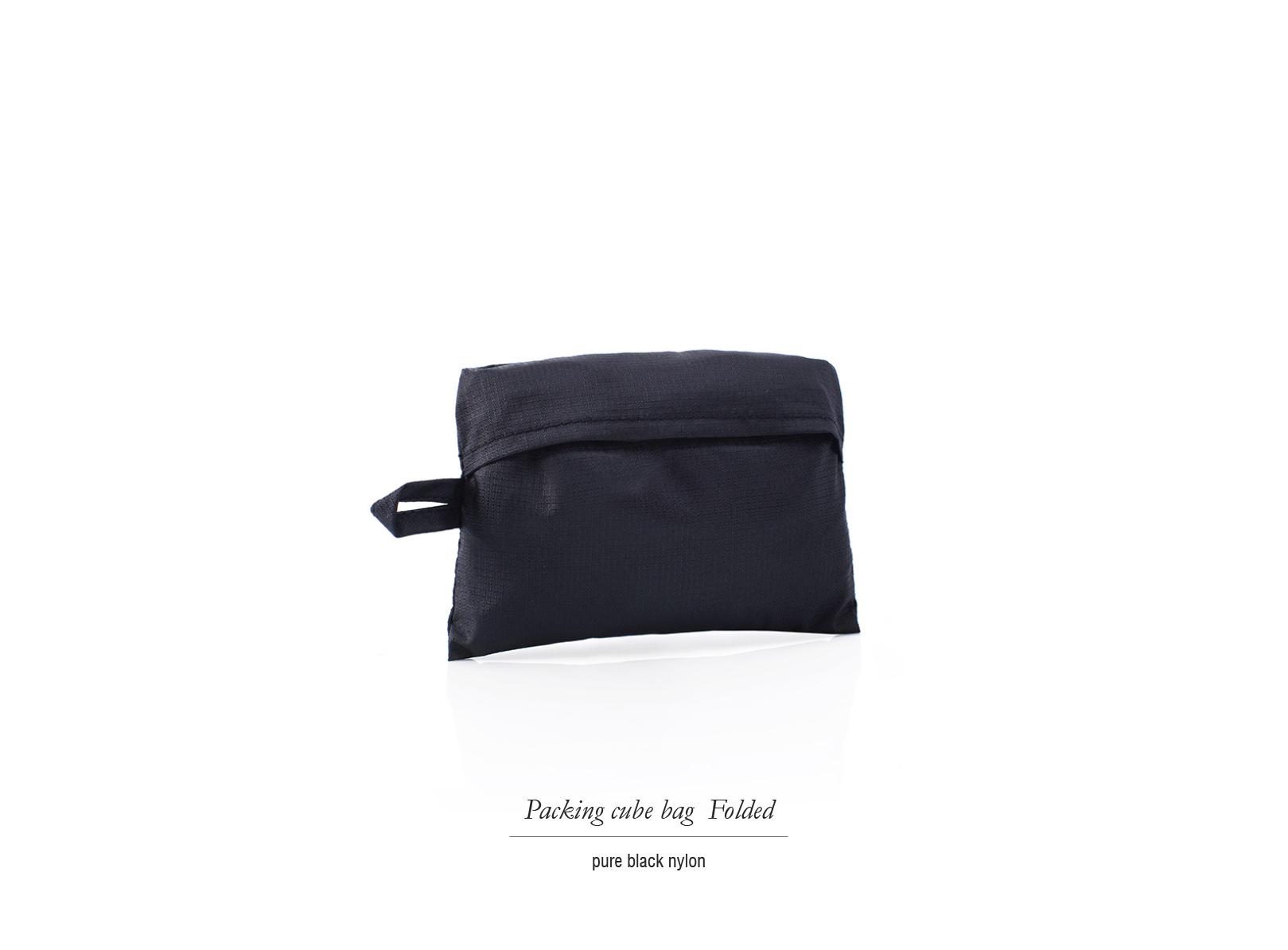 Amenity bags catalogue 2016_SHcollection_V6 107.jpg