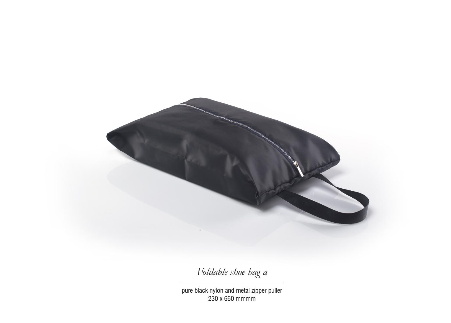 Amenity bags catalogue 2016_SHcollection_V6 108.jpg