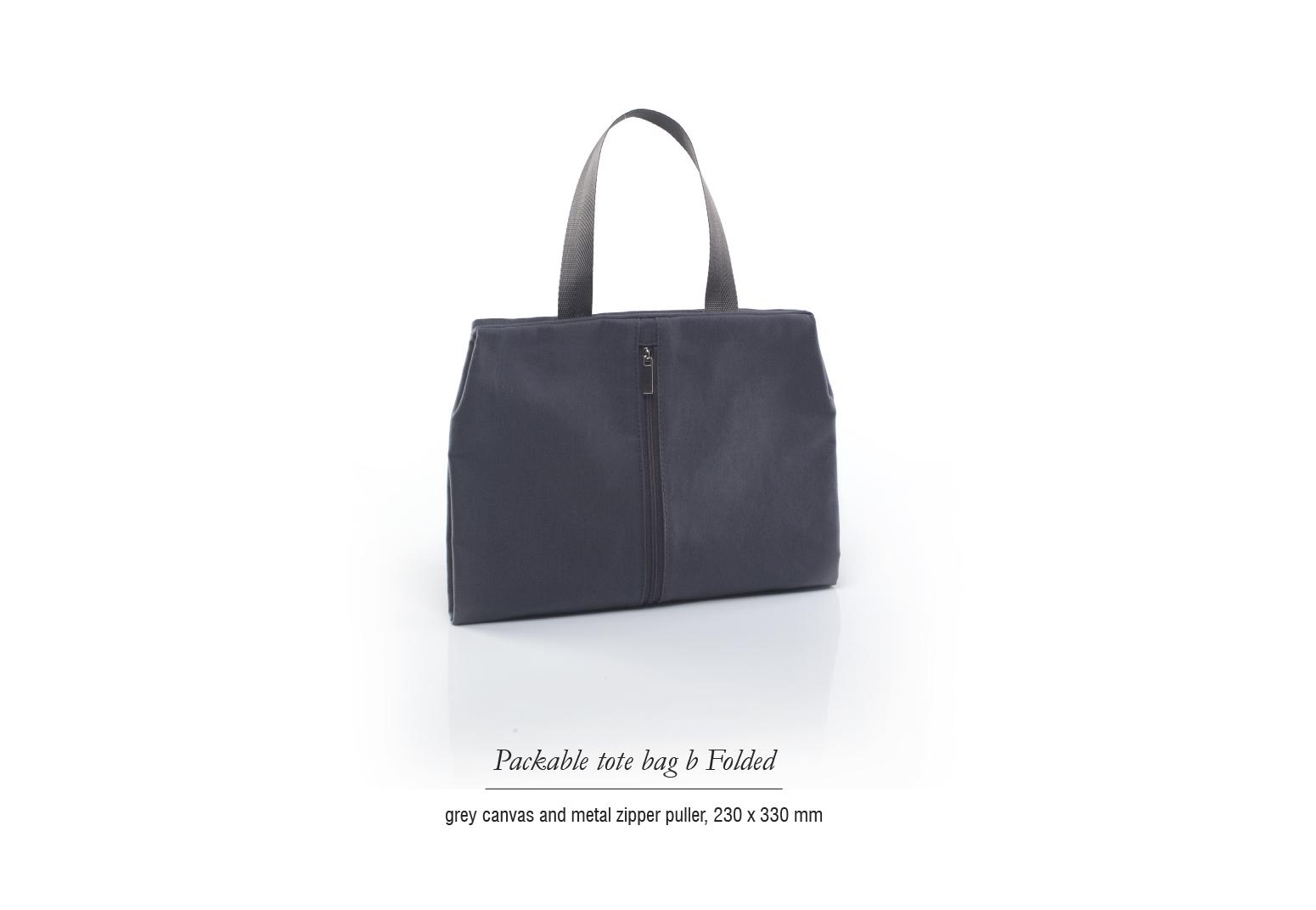 Amenity bags catalogue 2016_SHcollection_V6 111.jpg