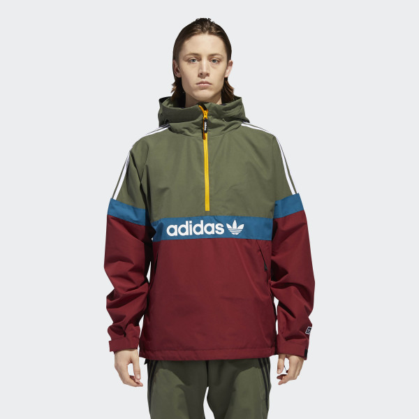BB_Snowbreaker_Jacket_Red_CX0240_21_model.jpg