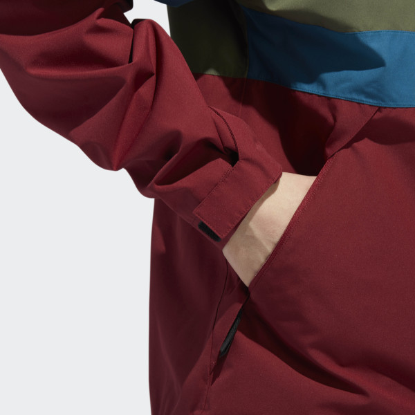 BB_Snowbreaker_Jacket_Red_CX0240_41_detail.jpg