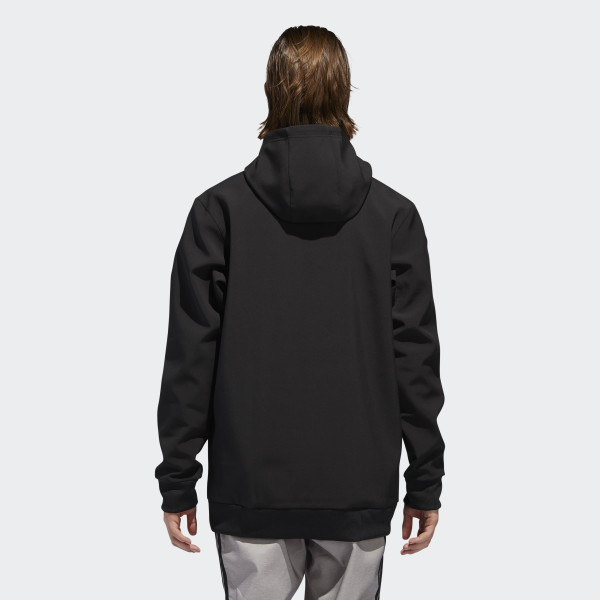 Team_Tech_Hoodie_Black_CY8142_23_hover_model.jpg