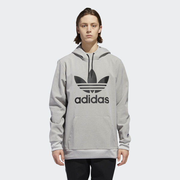 Team_Tech_Hoodie_Grey_CY8143_21_model.jpg