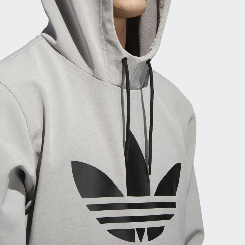 Team_Tech_Hoodie_Grey_CY8143_43_detail.jpg