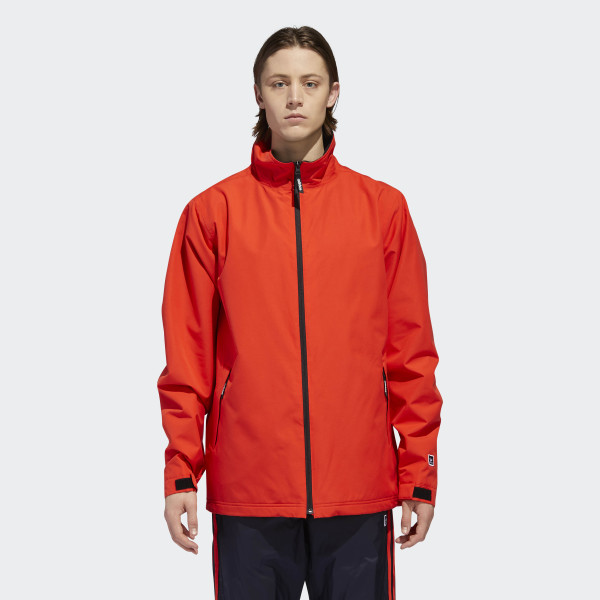 Civilian_Jacket_Red_CX0247_21_model.jpg