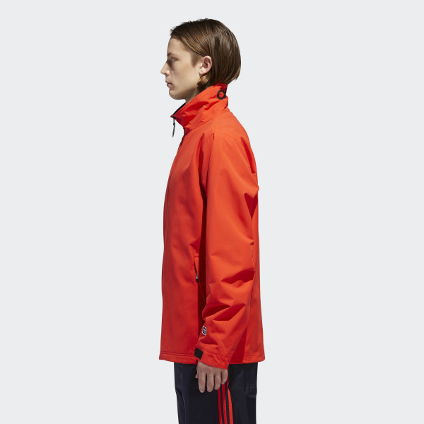 Civilian_Jacket_Red_CX0247_22_model.jpg