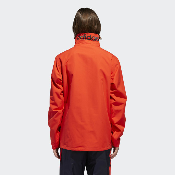 Civilian_Jacket_Red_CX0247_23_hover_model.jpg