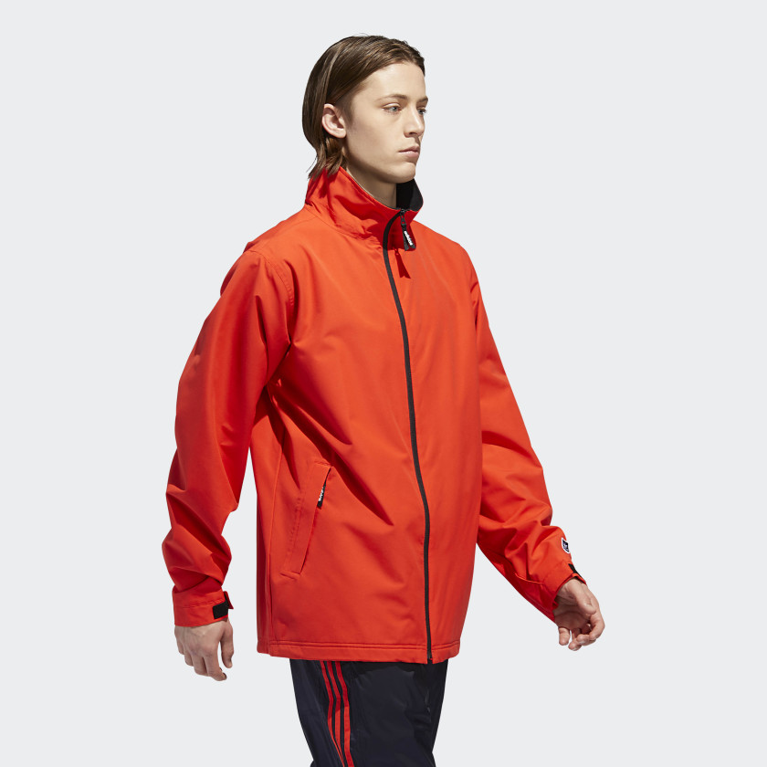Civilian_Jacket_Red_CX0247_25_model.jpg