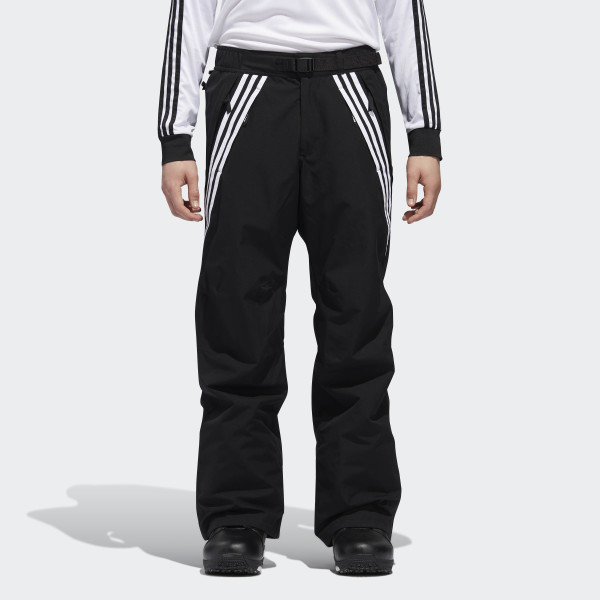Riding_Pants_Black_CX0238_21_model.jpg