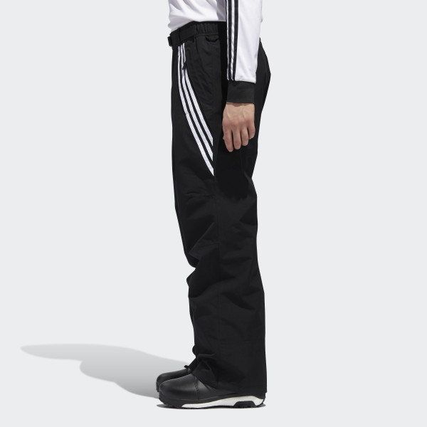 Riding_Pants_Black_CX0238_22_model.jpg