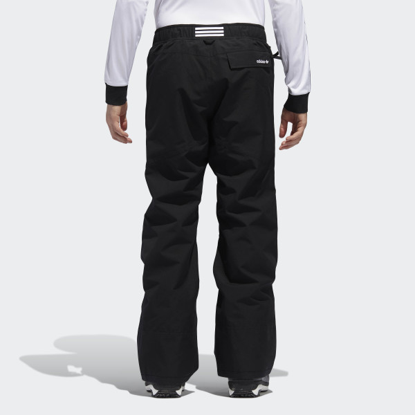 Riding_Pants_Black_CX0238_23_hover_model.jpg