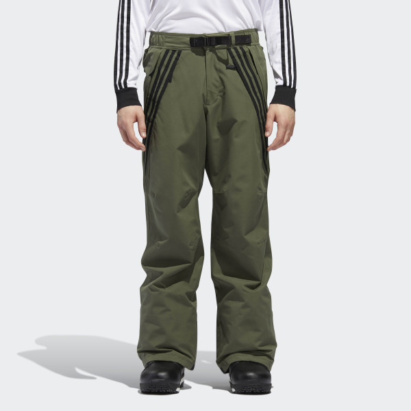 Riding_Pants_Green_CX0239_21_model.jpg