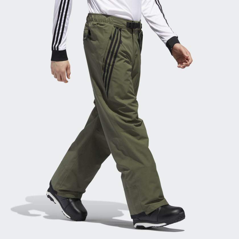 Riding_Pants_Green_CX0239_25_model.jpg