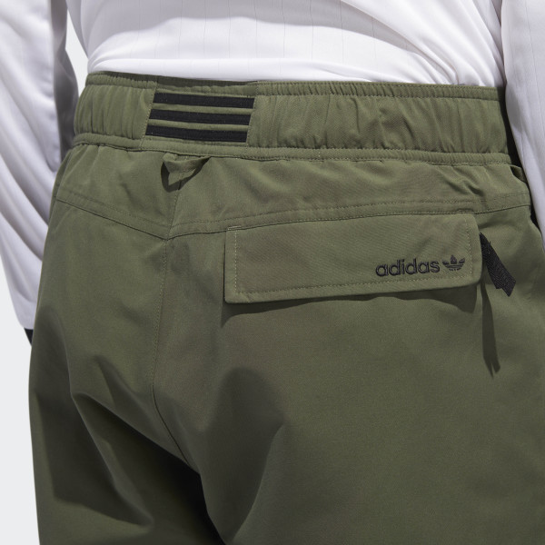 Riding_Pants_Green_CX0239_41_detail.jpg