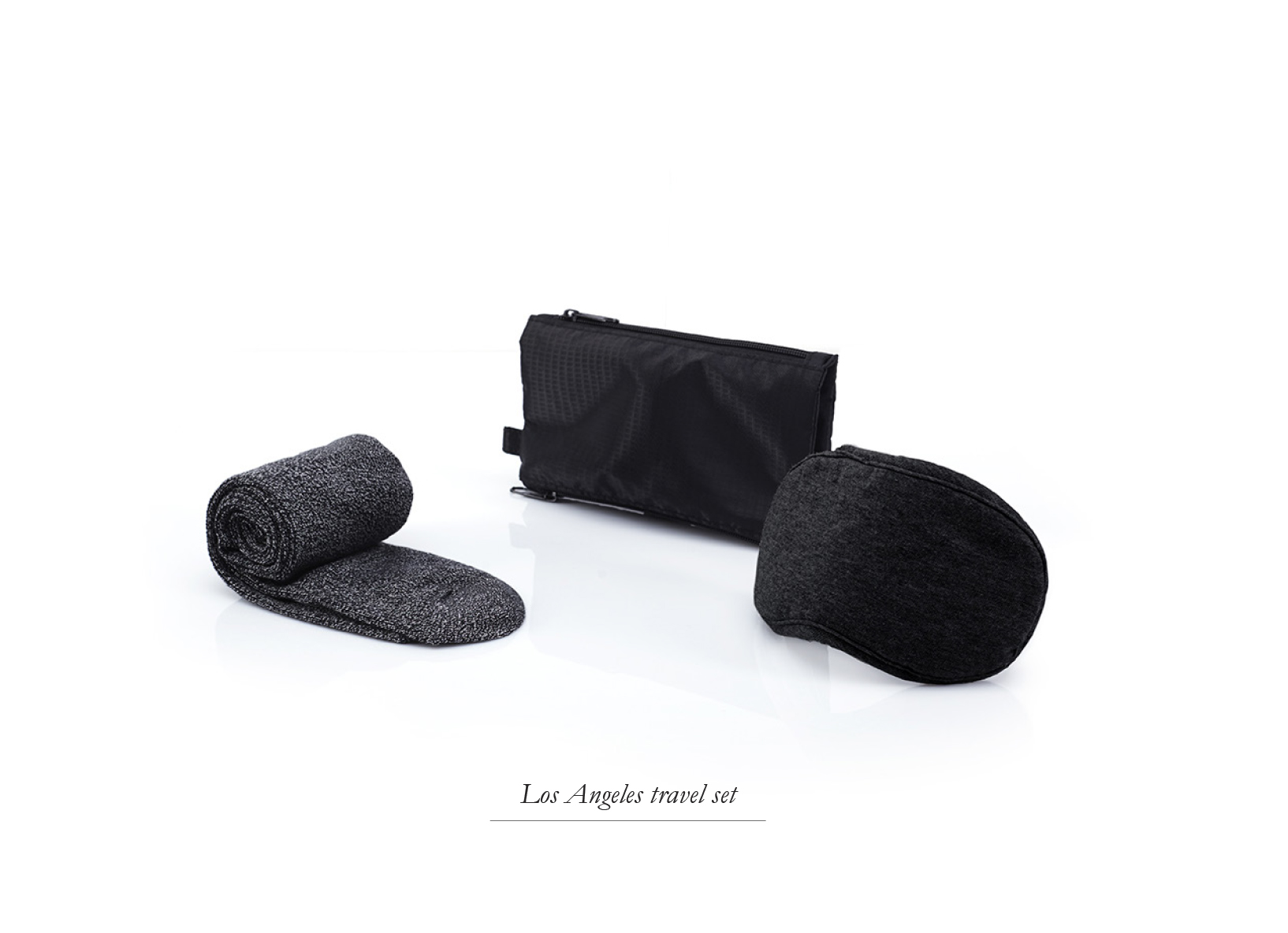 Amenity bags catalogue 2016_SHcollection_V6 112.jpg