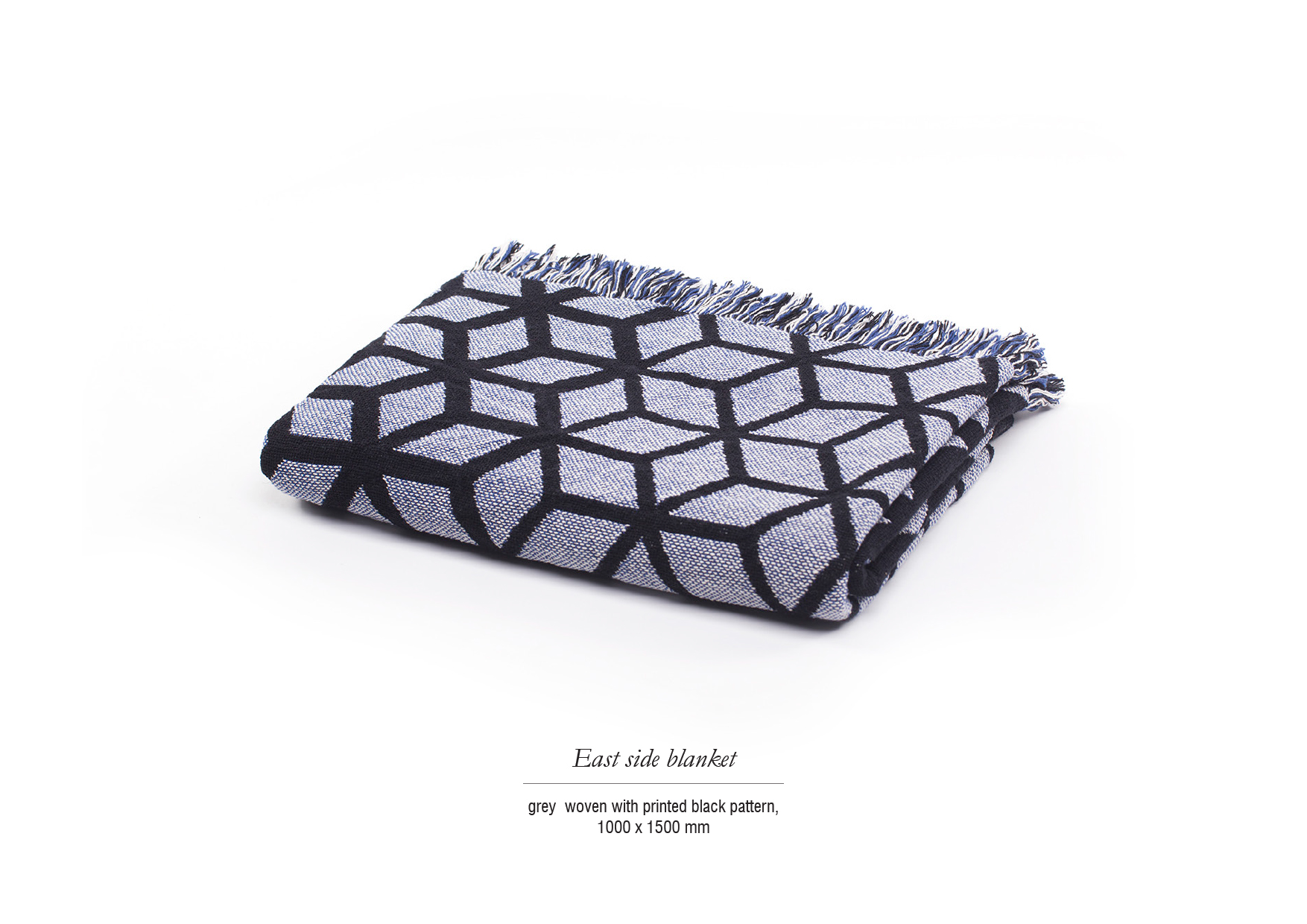 Amenity bags catalogue 2016_SHcollection_V6 119.jpg