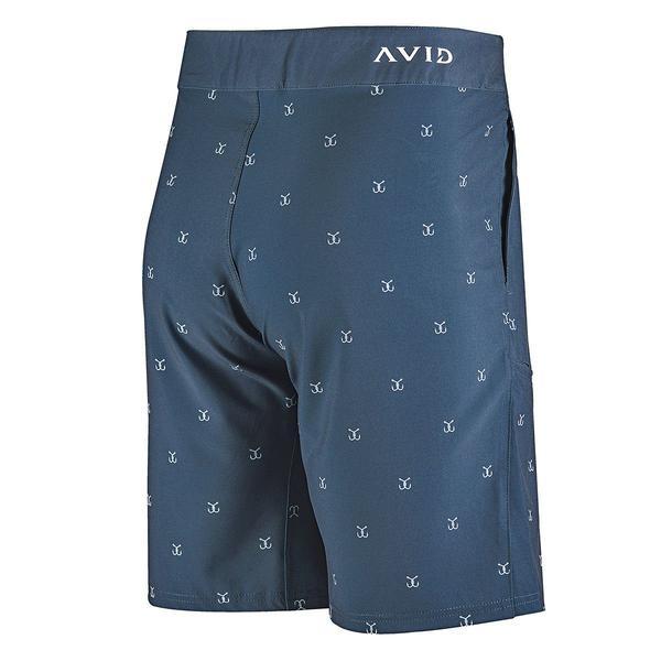 AVS107-NY-BACK_600x.jpg