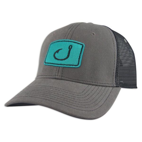 oeTtqGOeRIG6j83aklZ2_H555-AVID-Iconic-Trucker-Hat-_Charcoal_-1200px_600x.jpg