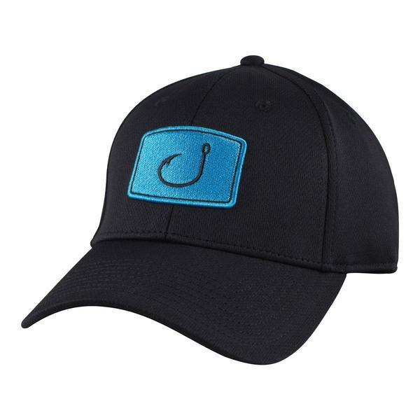 Wdp4rdVTSdG6FwOAtTwS_H550-AVID-Iconic-Fishing-Hat-_Black_-1200px_600x.jpg