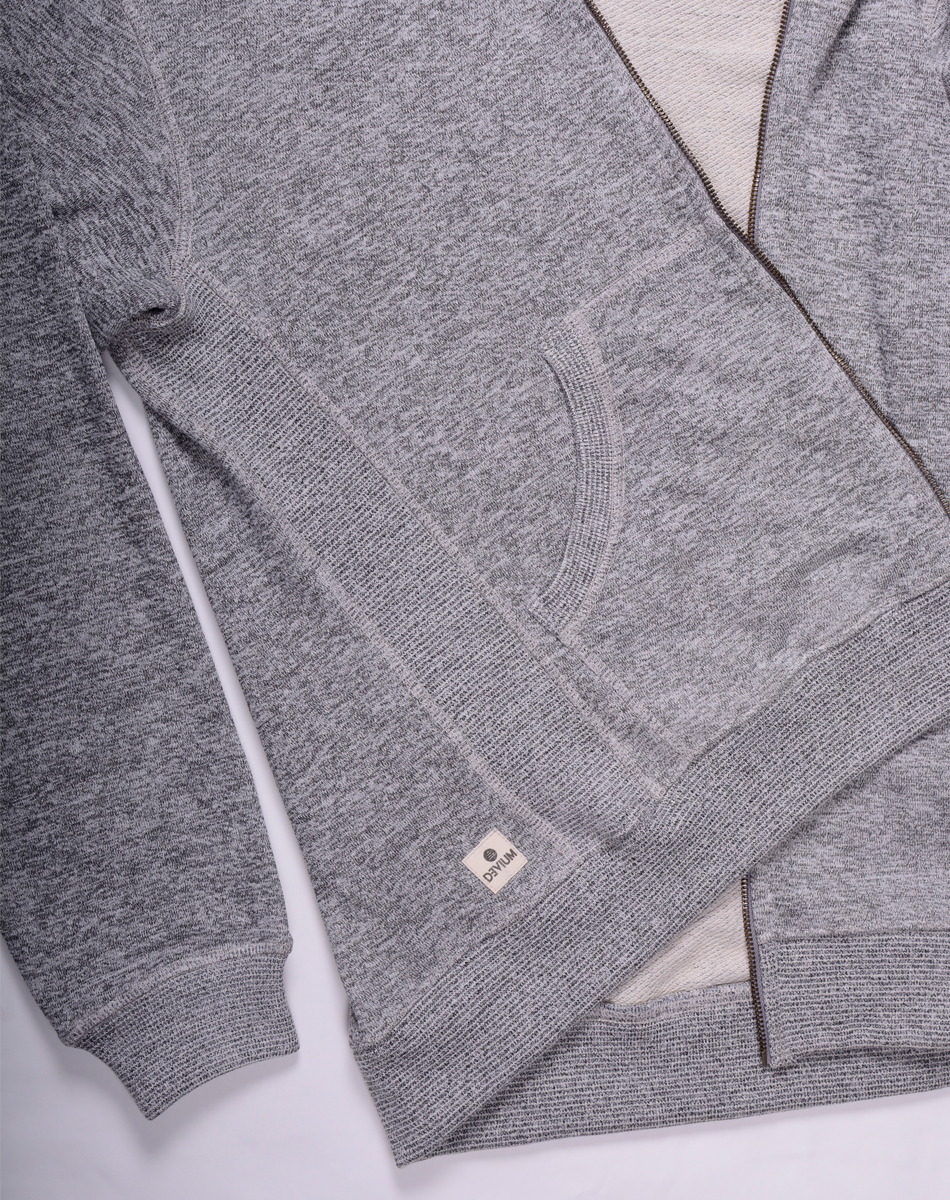 French Terry Thermic Full Zip Detail 1.jpg