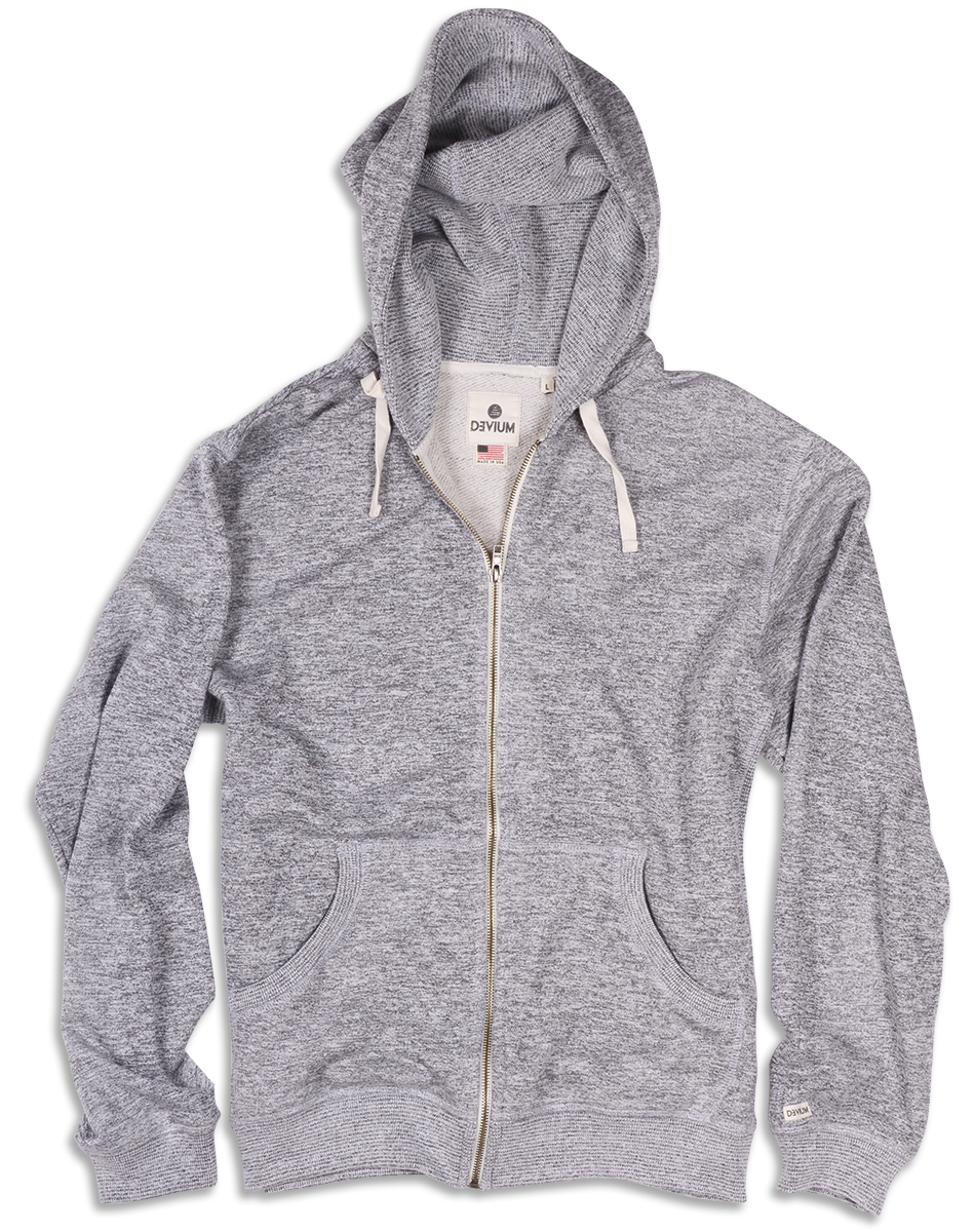French Terry Thermic Zip Up.jpg