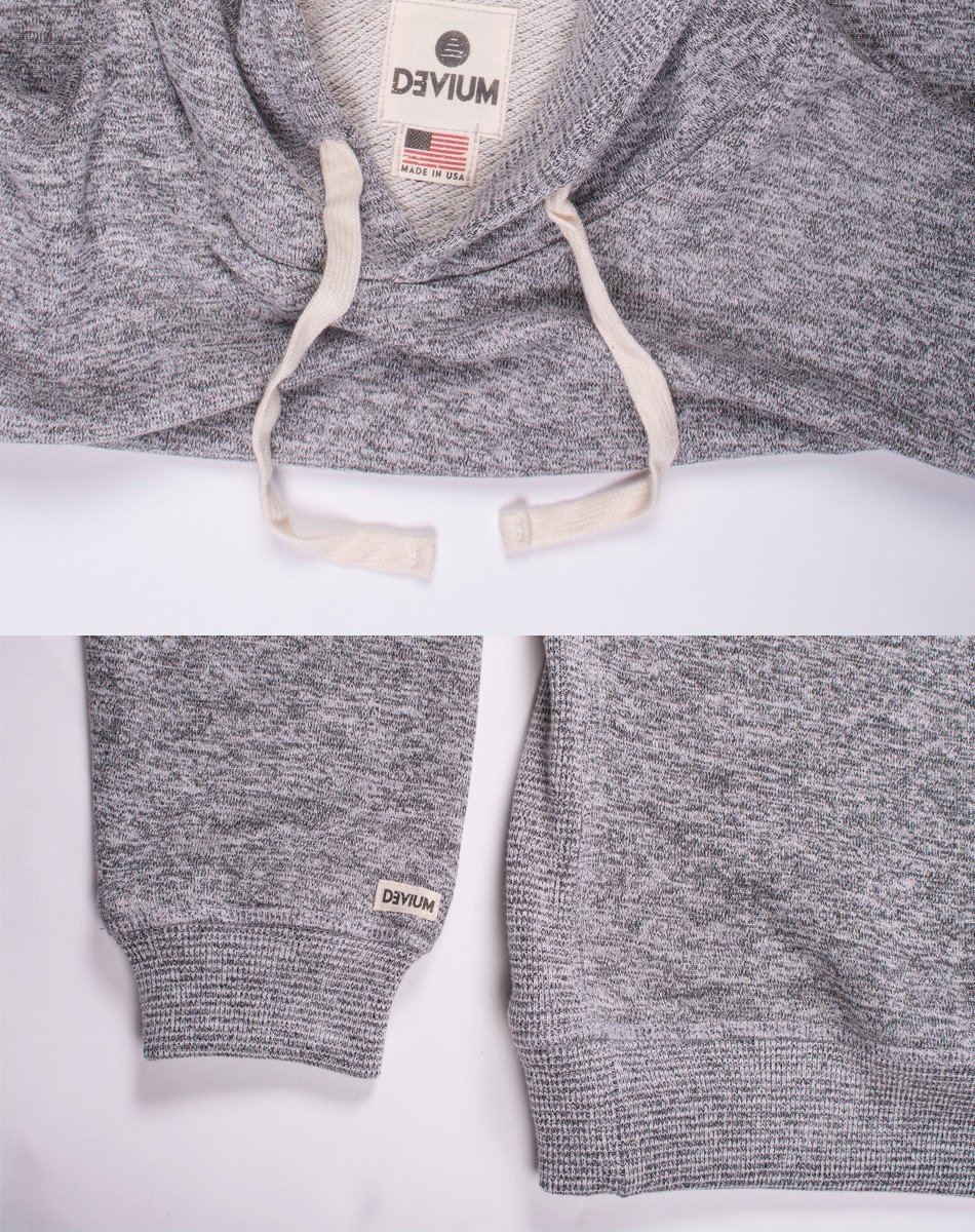 French_Terry_Pullover_Detail_72DPI.jpg