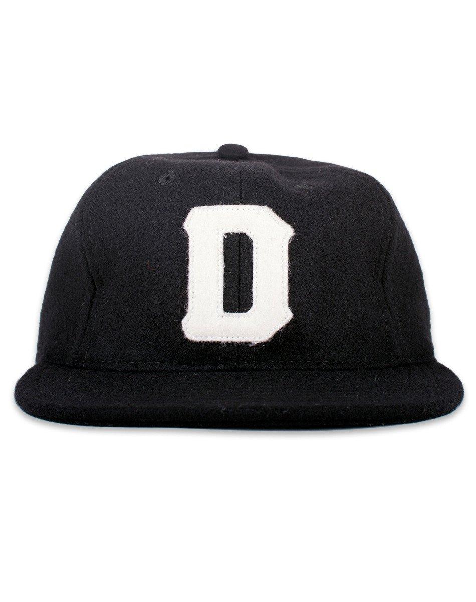 Hats_Ebbets_Black_Front_72DPI.jpg
