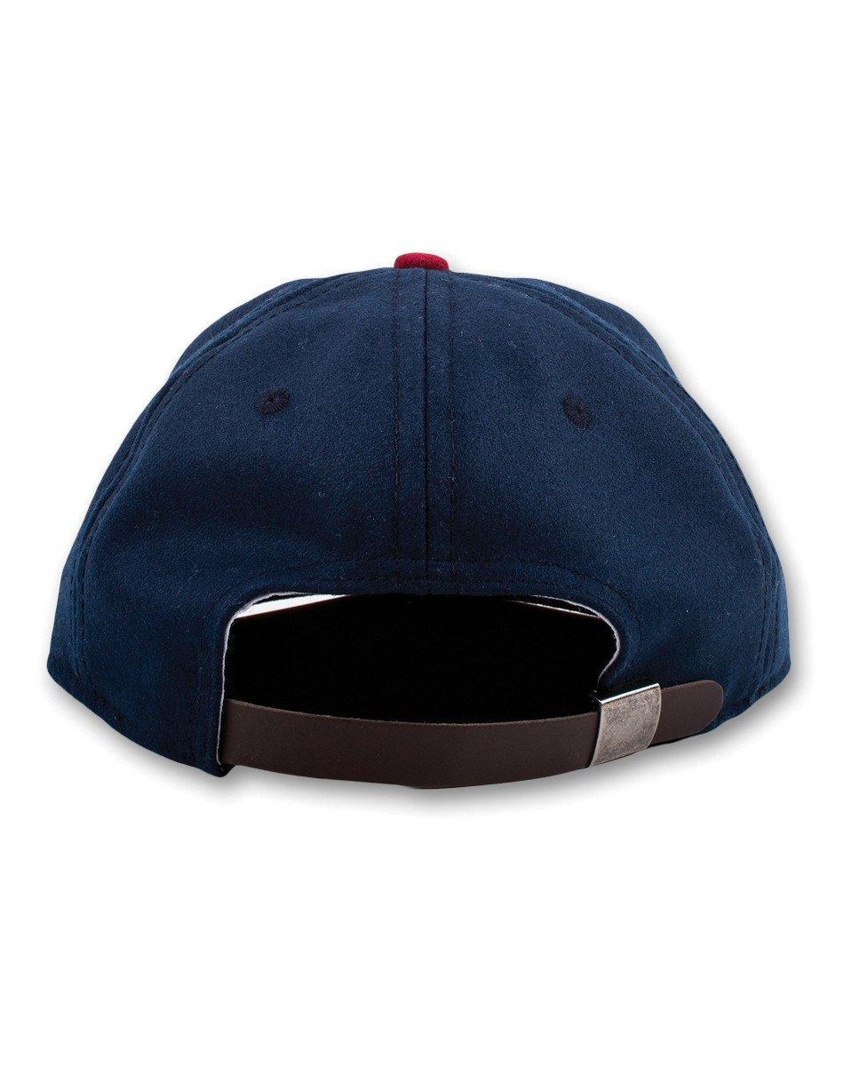 Hats_Ebbets_Red_Blue_Back_72DPI_a766ee3c-46eb-45a3-b0ea-4327f36daf45.jpg