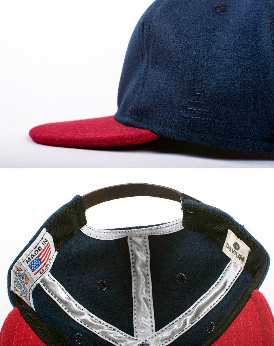 Hats_Ebbets_Red_Blue_Detail_72DPI_6fd37efc-a0e6-4341-ac3d-eda614106d54.jpg