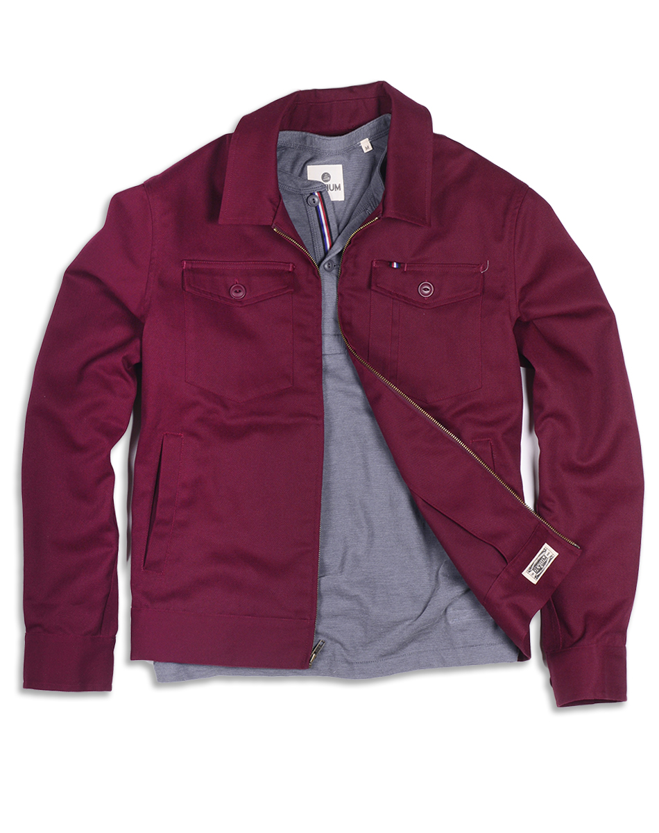 Jacket Delivery Burgandy Front 72dpi.jpg