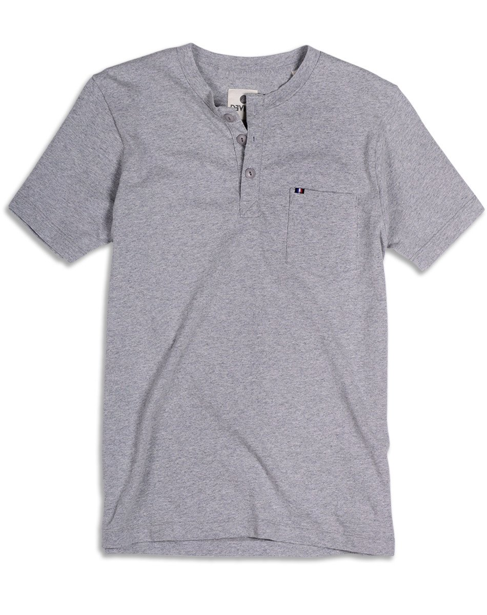 Shirt_Bowside_SS_Henley_Gray_72dpi.jpg