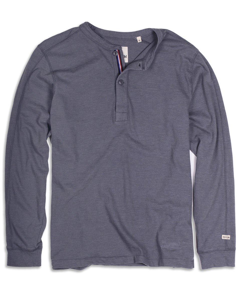 Shirt_Scull_LS_Henley_Steel_72dpi.jpg