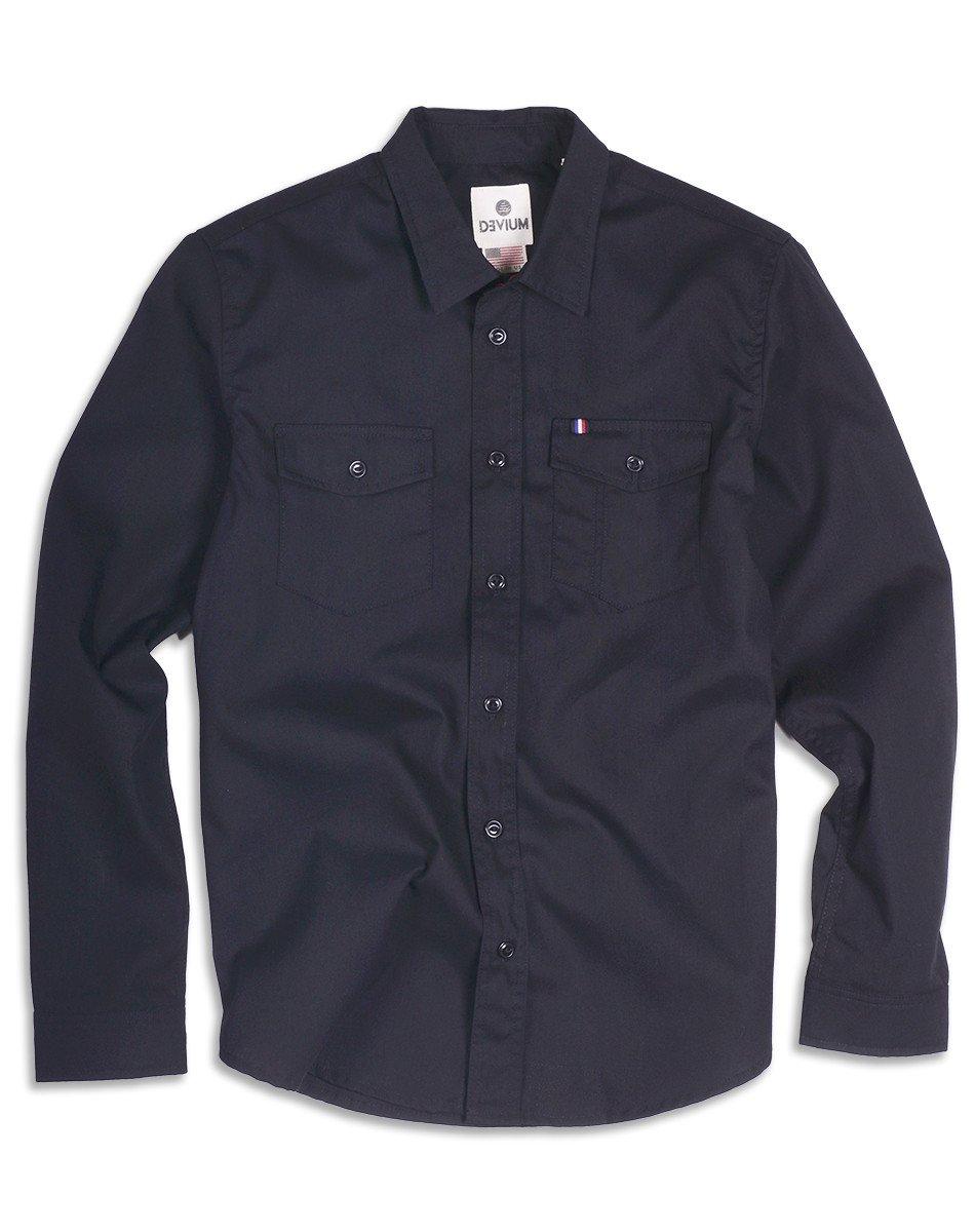 Shirt_Tarpaulin_LS_Black_Front_72dpi.jpg